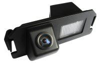 Reverse Camera for Hyundai i30L Genesis Coupe Veloster RIO