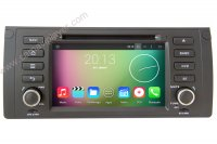 Aftermarket Navigation Stereo For Land Rover Range Rover