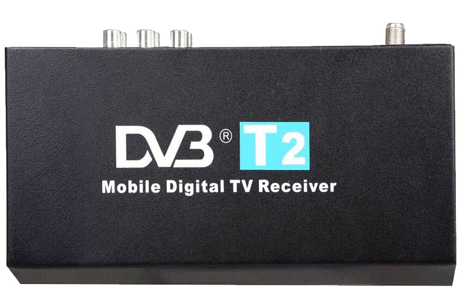 dvb t2 car digital tv tuner aftermarket navigation car. Black Bedroom Furniture Sets. Home Design Ideas