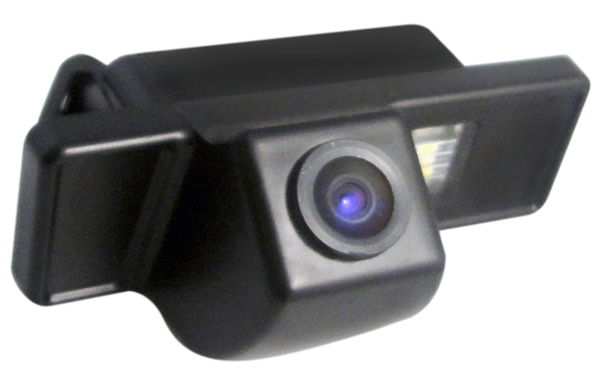 Reverse Camera For Nissan Qashqai X Trail Xterra Sunny