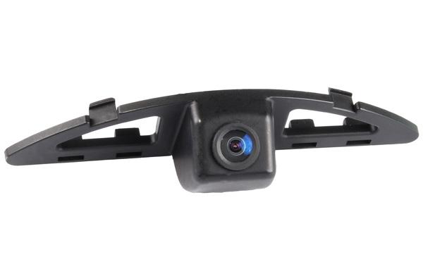 Reverse Camera for Honda City : Aftermarket Navigation Car Stereo