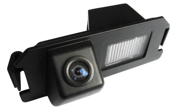 Reverse Camera For Hyundai I30l Genesis Coupe Veloster Rio