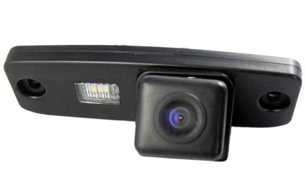 Aftermarket Rear View Camera >> Reverse Camera for Kia Sportage NEW : Aftermarket ...