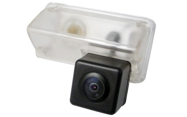 reverse camera for toyota camry 2012 aftermarket navigation car stereo android navigation dvd. Black Bedroom Furniture Sets. Home Design Ideas