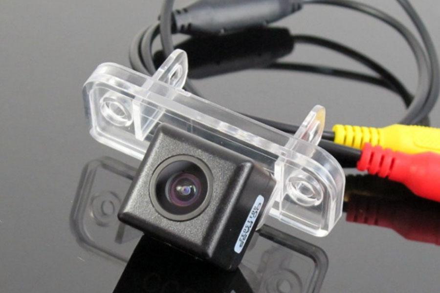 Reverse Camera for Mercedes Benz W203/W219W/W211/R171