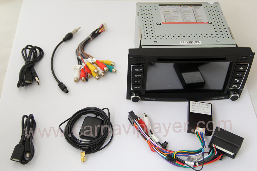 7402_LRG_04 volkswagen touareg android 6 0 os gps navigation head unit  at virtualis.co