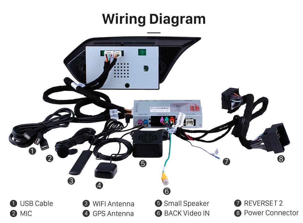 Mercedes-Benz E-Cl 2009-2016 (W212) radio upgrade on dayton wiring diagram, mercury wiring diagram, kia wiring diagram, chevrolet wiring diagram, mercedes wiring color, naza wiring diagram, mercedes-benz diagram, dodge wiring diagram, vw wiring diagram, honda wiring diagram, mercedes speedometer, freightliner wiring diagram, taylor wiring diagram, mercedes wire color codes, toyota wiring diagram, mercedes timing marks, mercedes firing order, mercedes electrical diagrams, nissan wiring diagram, international wiring diagram,