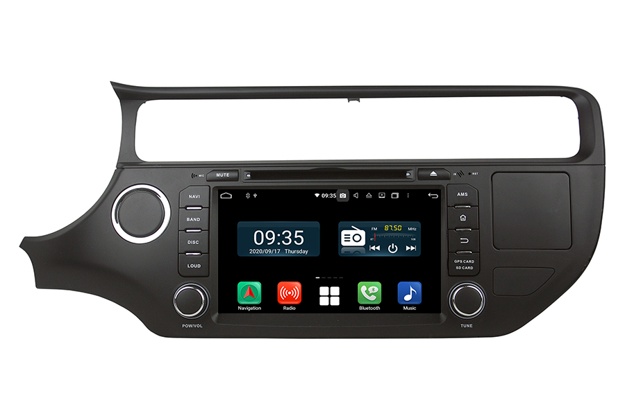 Mercedes benz e class 2009 2016 w212 radio upgrade for Mercedes benz stereo upgrade