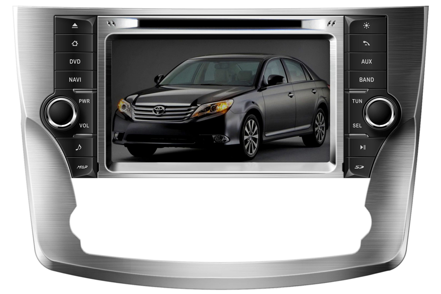 toyota avalon aftermarket navigation car stereo aftermarket rh carnaviplayer com 2011 Avalon Interior 2016 Toyota Avalon Interior