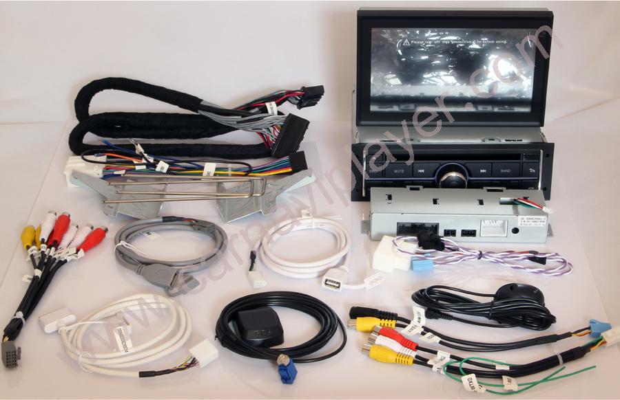 mitsubishi l200 montero nativa pajero triton navigation. Black Bedroom Furniture Sets. Home Design Ideas
