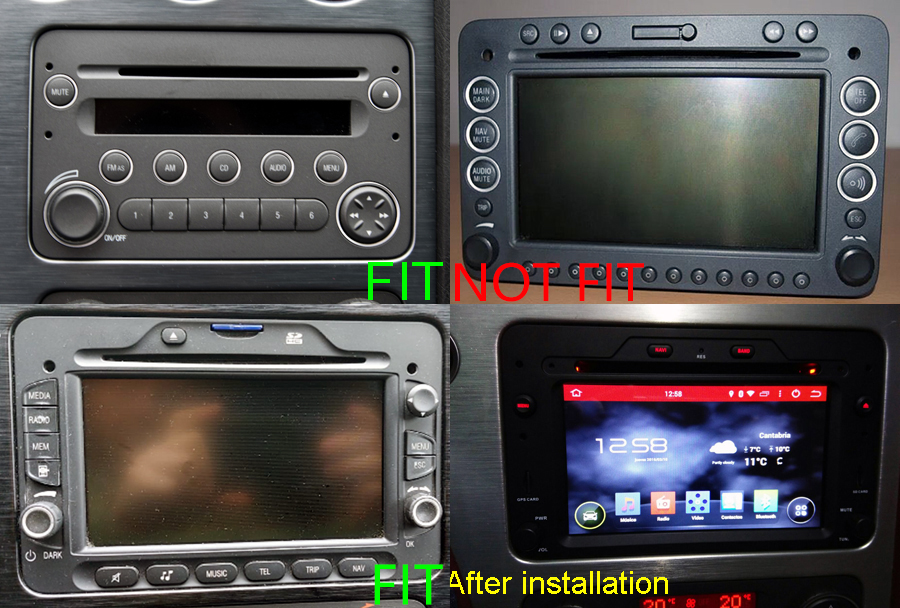 Img besides  also Vx besides Cerwin Vega Logo together with X Xa F. on car stereo amplifier installation