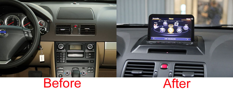 Watch also 2 Din Mercedes W211 Navigation Dvd E Class Benz W211 Dvd Player Gps Radio together with Volvo Xc90 2007 2013 Aftermarket Navigation Car Stereo Upgrade P 939 further Dell io panel pinout together with Bouw Je Eigen Pc  2011 Editie Stap 9 Connectors Aansluiten. on front usb wiring diagram