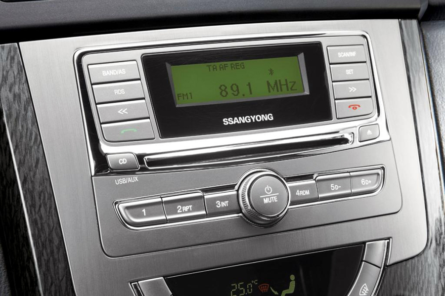 Ssangyong rexton aftermarket navigation car stereo aftermarket ssangyong rexton aftermarket navigation car stereo fandeluxe Image collections