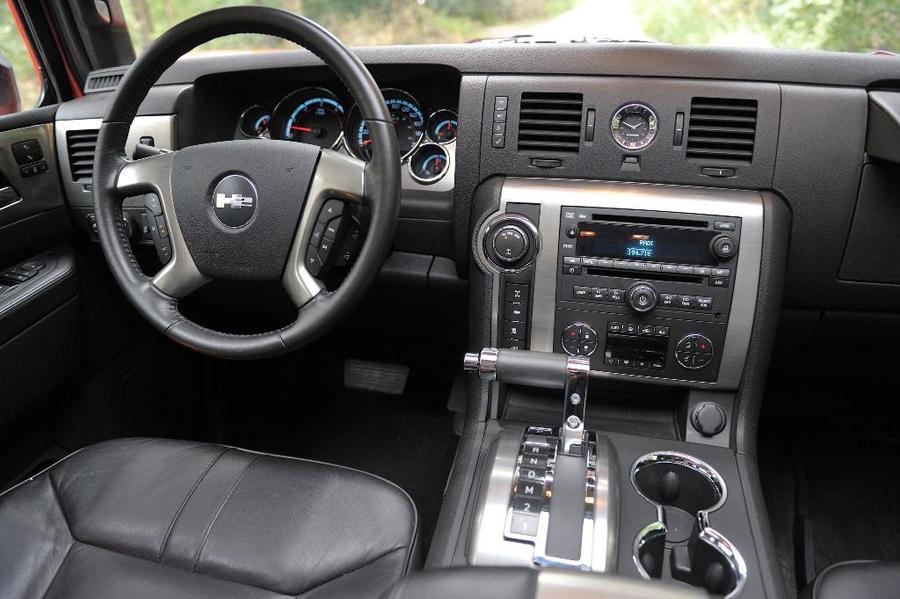 Hummer h1 h2 aftermarket gps navigation car stereo 2008 2013 hummer h1 h2 aftermarket navigation head unit publicscrutiny Choice Image