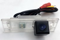 Reverse Camera for BMW 1 Series/6 Series/Z4
